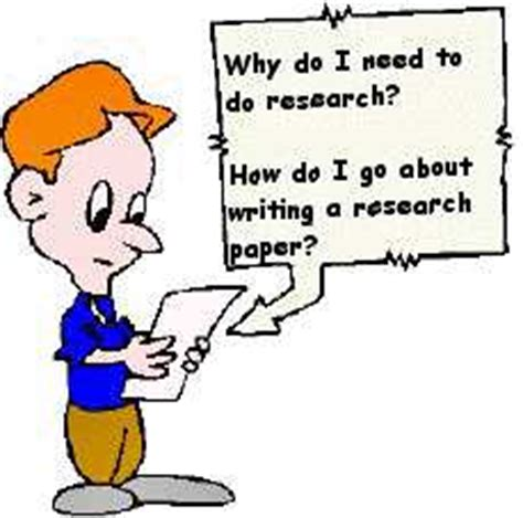 Thesis state research paper