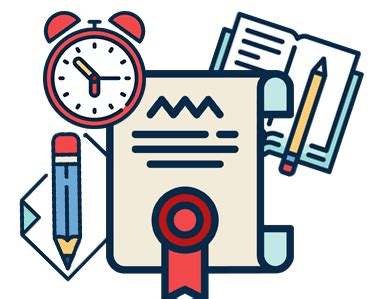 Thesis Statement Examples for Research Papers - Video